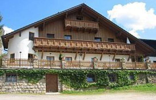 Am Ödenturm Gasthaus