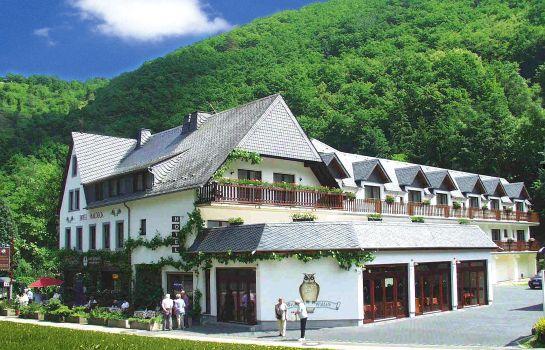 Waldeck Mosellandhotel