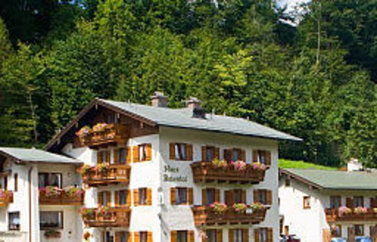Achental Gästehaus