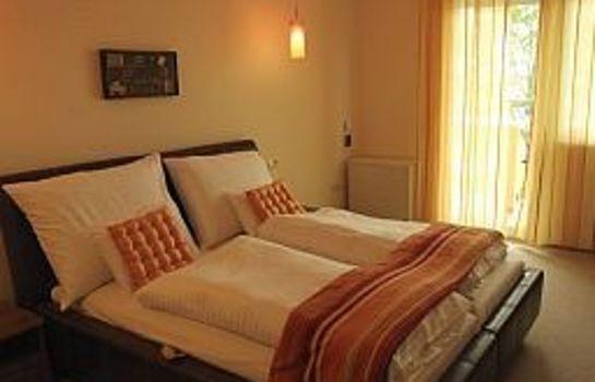 Al Faro Lodge