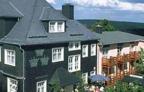 Drei Kronen Gasthaus