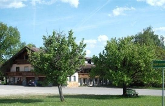 Schweizerhof Landgasthof