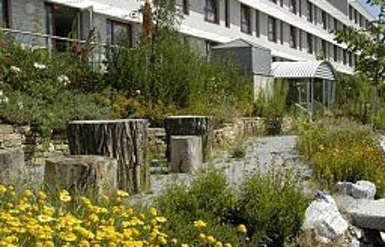 Kolping Campus Krems GmbH