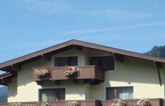 Haus Birnbacher Hotel Garni