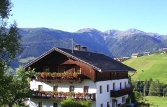 Bauernhof Draschlerhof