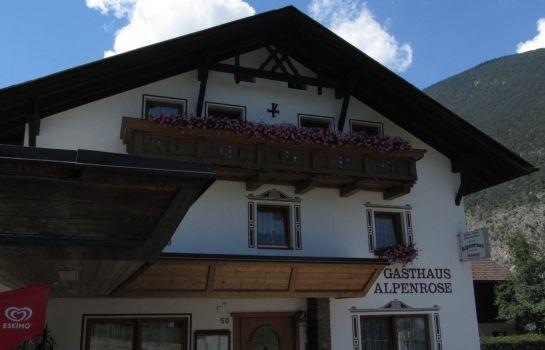 Alpenrose Gasthof