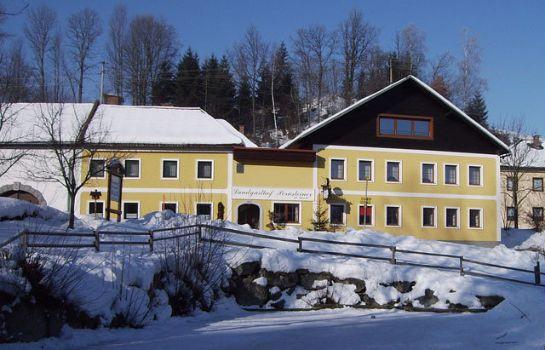 Pernsteiner Gasthof