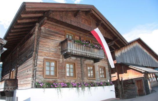Bauernhof Annewanter