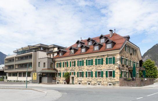 Post Gasthof