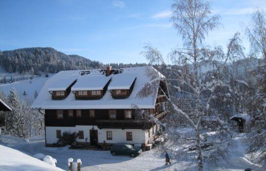 Bauernhof Der Lahnerhof