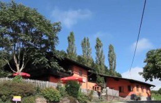 Koschak - Wirt & Weinbauer
