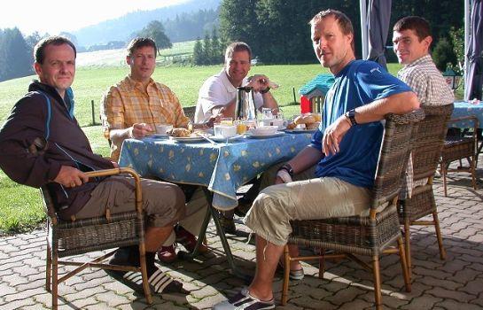 Abersee - Der Wiesenhof