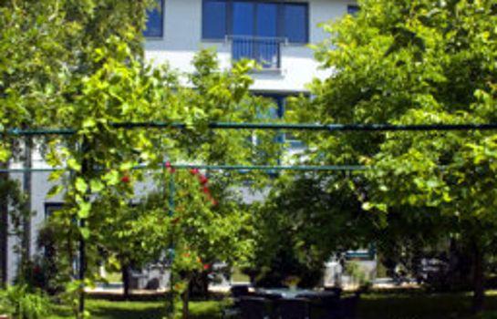Gasthof-Hotel Goldene Krone