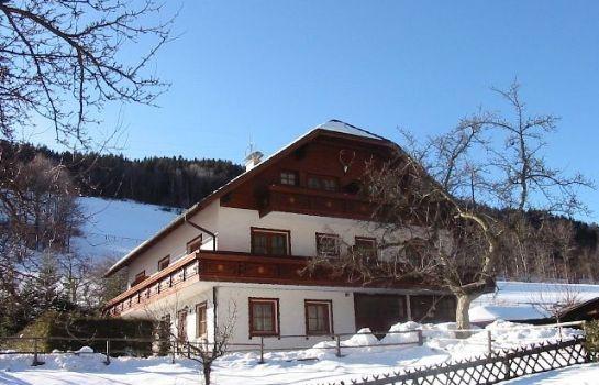 Hubertushof Gasthof