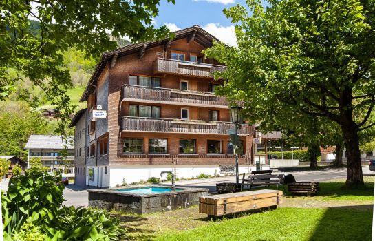 Adler Gasthof