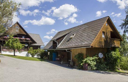 Bauernhof Schoberhof