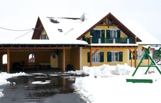 Bauernhof Kainer-Muhr