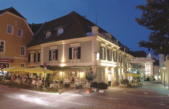 Gasthof-Restaurant Zum Brauhaus