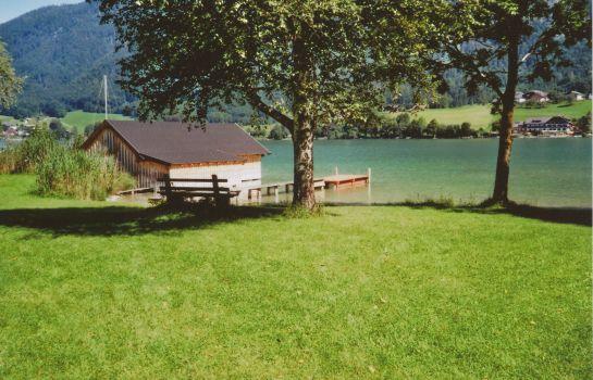 Bauernhof Plombergbauer Fam. Greinz