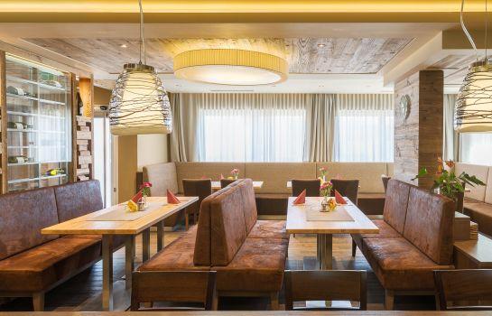 Hotel-Restaurant Schweinberger
