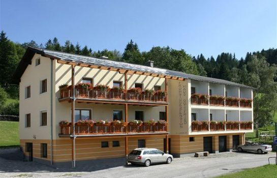 Haus Gottfried Pension