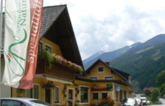 Gasthof Stieber