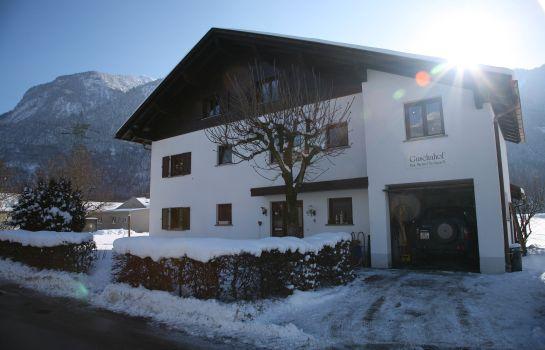 Bauernhof Guschahof