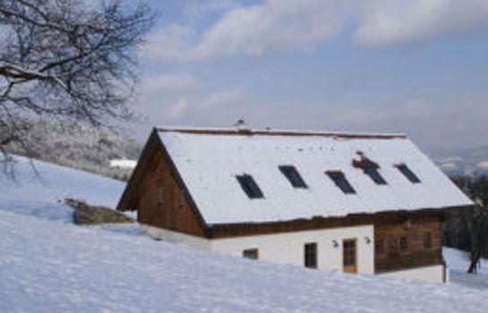 Bauernhof Beim Oellerbauer