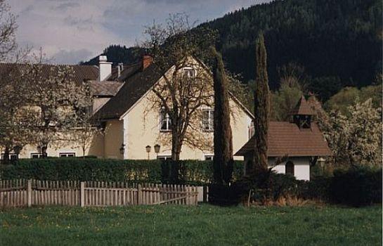 Landhaus Kügler-Eppich