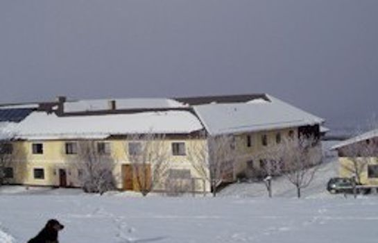 Bauernhof Forellenhof Erber
