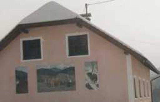 Bauernhof Schöller