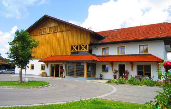 Bauernhof Pointbauer