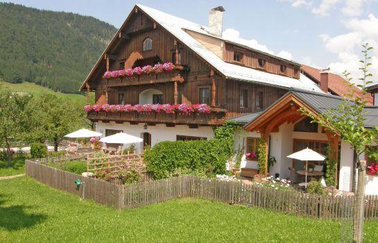 Bauernhof Mandlhof
