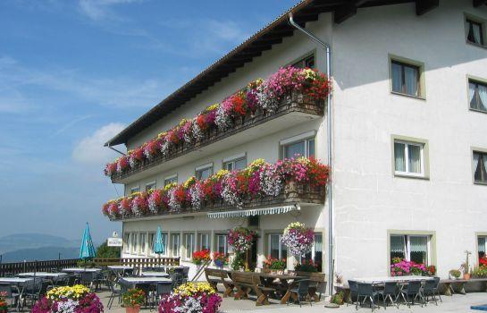 Hochlitten Gasthof