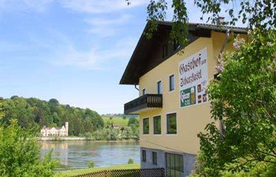 Gasthof Schatzkastl
