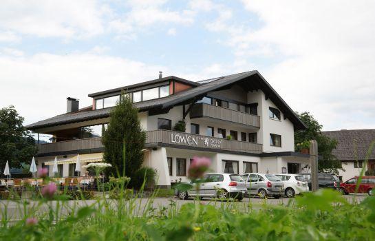Gasthof Löwen Andelsbuch