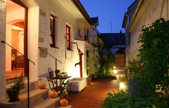 Bauernhof Casa Peiso