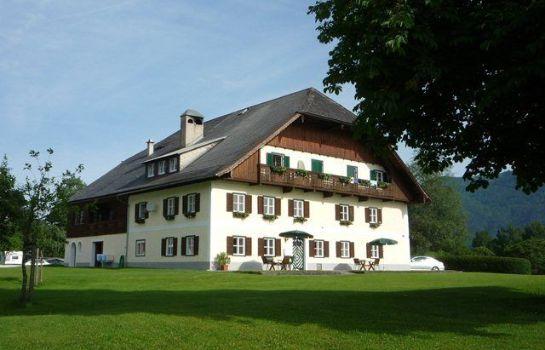Haus Schönblick Pension
