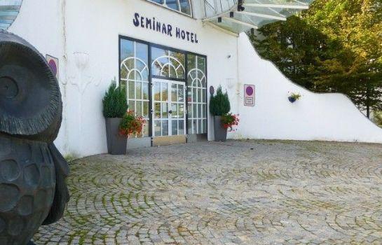 Autogrill Seminarhotel Göttlesbrunn