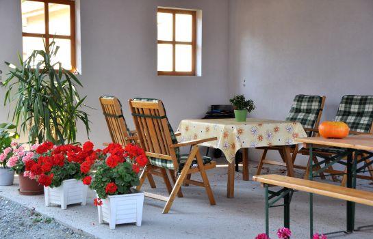 Bauernhof Holzgethan - Fam. Schrammel