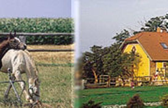 Bauernhof Althof