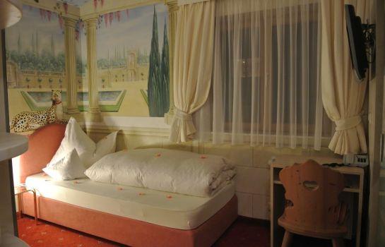 Adler - Hotel - Palma