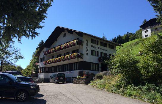 Löwen Gasthof