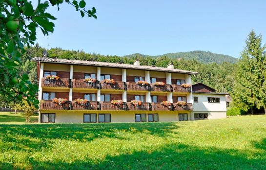 Dorfgasthof Staberhof