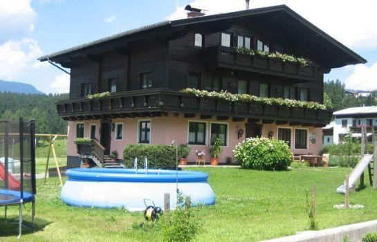 Bauernhof Schörghof