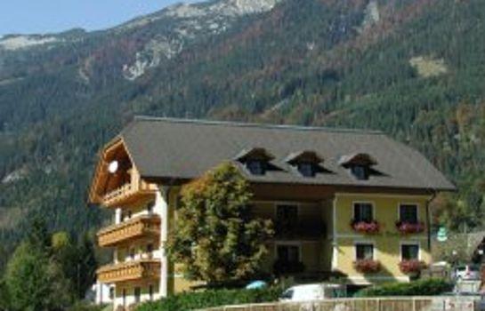 Stiegenwirt Gasthof