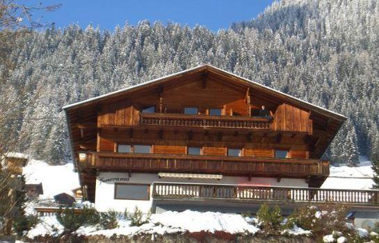 Haus Panorama Pension