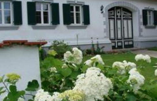 Bauernhof Arkadenhof