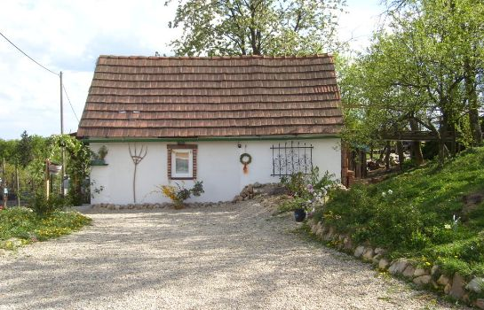 Bauernhof Biohof Koller