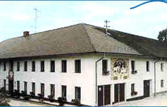 Bauernhof Ferienhof Gangl
